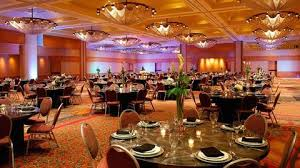 event rentals atlanta rent event spaces venues for in atlanta eventup