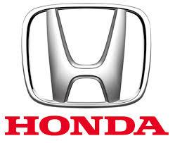 logo peugeot vector honda logo vector jpg