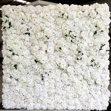 wedding backdrop hire perth flower walls design hire perth wedding designs and garden