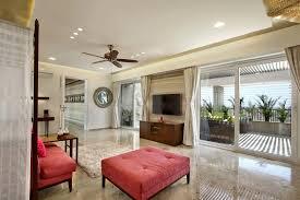 Contemporary Home Interior Pooja Room Designs For Home Mellydia Info Mellydia Info