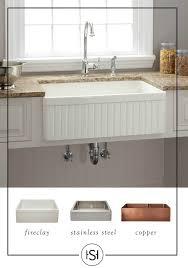 Best 25 Farmhouse Bathroom Sink Ideas On Pinterest Farmhouse Best 25 Farmhouse Sinks Ideas On Pinterest Kitchen Sinks Sinks