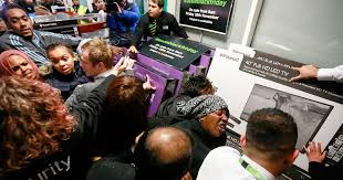 wwe black friday sale asda black friday deals cancelled in 2016 for 2nd year running