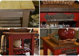 Ikea Kitchen Cart Makeover - 20 best ikea hack besta bench hidden litter boxes images on