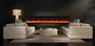 the best electric fireplaces of 2017 yourelectricfireplace com