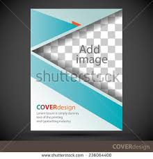 design of cover page for project free cover page designs vector free vector download 6 295 free
