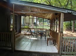 Quadrant Homes Design Studio Best Porch Designs For Ranch Style Homes Photos Design Ideas For