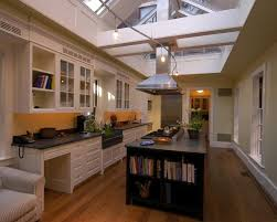Building Custom Kitchen Cabinets Yeolabcom - Kitchen cabinets custom made