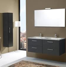 Specchio Per Bagno Ikea by Voffca Com Lampadario Soggiorno