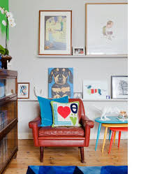 bbc home design tv show 37 best bbc great interior design challenge images on pinterest