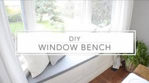 Window Storage Bench Seat Plans by Window Bench Ideas Pollera Org Images With Amazing Under Storage