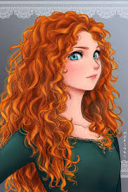 draw disney princesses anime characters veriy
