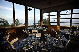 annapolis wedding venues wedding venues in annapolis wedding venues wedding ideas and