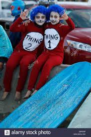 Halloween Costumes 1 2 Boys Surf 1 U0026 2 Blackie U0027s Halloween Costume Surf