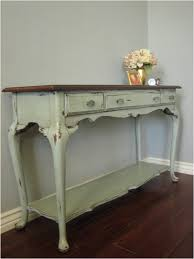 cherry end tables queen anne large sofa table inspirational sofas magnificent cherry end tables