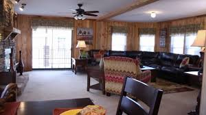 see our modular homes at smart homes st joseph mo 816 294 5901