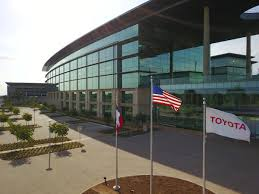 toyota corporate office tyler berns taberns85 twitter