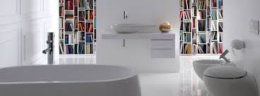 Laufen Bathroom Furniture Ilbagnoalessi One Laufen Bathrooms