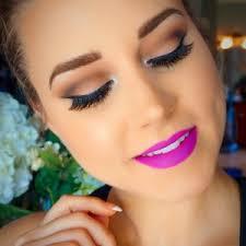 makeup artist in top makeup artists in melbourne fl gigsalad
