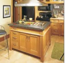 free kitchen island plans why pay 24 7 free access to free woodworking plans and projects