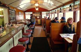 16 must visit new england diners have you tried them all the