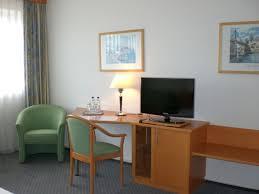 Grieche Bad Doberan Doppelzimmer Hotel Garni Am Kritzmow Park H 607 Fewo Direkt