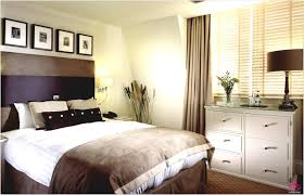 bedroom feng shui bedroom contemporary with gold and red rooms