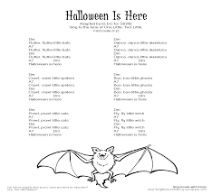 halloween is here sbwe w chords png