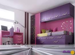 chambre enfants chambre enfants lit armoire confort