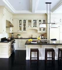 black and white kitchen floor ideas yellow black and white kitchen ideas mortonblaze org
