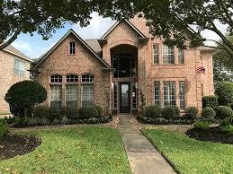 homes for sale near cardiff junior high har com