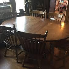 cochrane dining room furniture cochrane dining room furniture crafty pics of with cochrane dining