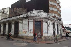 old abandoned buildings mike s bogota blog bringing bogotá s abandoned buildings back to