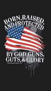 american wallpaper patriotic wallpaper for iphone impremedia net