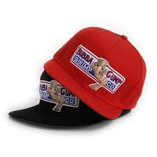 forrest gump costume takerlama 1994 bubba gump shrimp co baseball hat forrest gump