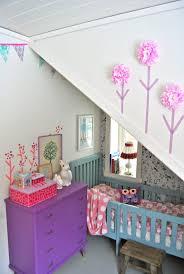 1164 best home decor kids room images on pinterest children