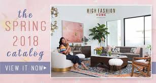 Fashion Home Interiors Houston Modern Contemporary Furniture Modern Home Decor High Fashion