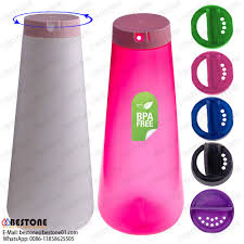 Spice Shaker Plastic Spice Shaker Bottle Plastic Spice Shaker Bottle Suppliers