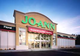 aldo black friday black friday hours joann fabrics best fabrics 2017