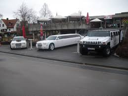 hummer sedan hummer limousine car i come across such a cool car make sure you