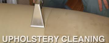 upholstery cleaning missile carpet cleaning