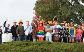 Dental Halloween Costumes Entertainment Dental Blog