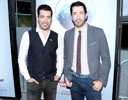 jonathan and drew scott property brothers jonathan drew scott on remodeling their lives