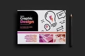 design flyer layout graphic designer flyer template flyer templates creative market