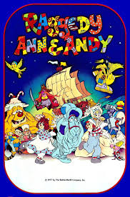 orangecow org u2022 view topic raggedy ann u0026 andy thread