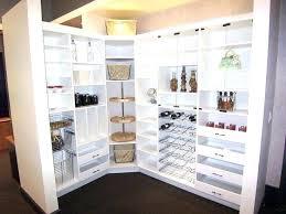 ikea kitchen pantry ikea corner storage large kitchen pantry cabinet cupboard unit