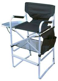 portable makeup chair with side table portable makeup chair w side table be beautiful pinterest