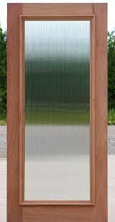 All Glass Doors Exterior Glass Exterior Door Glass