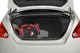 nissan maxima luggage capacity used 2004 nissan maxima se sedan in jacksonville fl near 32216