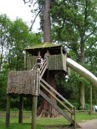 Simple Small House Designs Tree House Design Ideas For Modern Family Inspirationseek Com