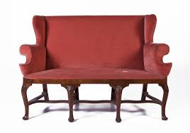 History Of Chesterfield Sofa by History Of The Sofa Black Dog Design Blog